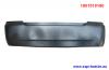 Бампер задний 1801519180 (Geely CK)