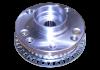 Ступица передняя A11-6GN3001017AB (Amulet)