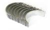 Вкладыши шатунные STD |комплект 8 шт| SMD327503, SMD305215 (Hover 2.4, Haval H3, Landmark, Landwind 2.4, DADI 2.4)